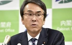 Họp TPP tại Hà Nội: Nhật Bản theo đuổi TPP mà không có Mỹ