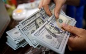 Đồng USD sẽ khan hiếm hơn tại các thị trường mới nổi