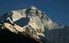 Thêm 2 người thiệt mạng khi chinh phục núi Everest