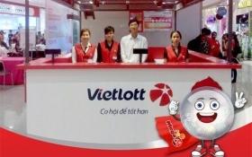Hàng trăm tỷ 'đổ' vào Vietlott trong vài ngày qua khi giải Jackpot sắp trở lại mốc 100 tỷ
