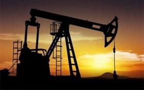 Giá dầu chạm đỉnh hơn 1 tháng trước thềm cuộc họp OPEC