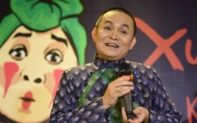 Lý do nghệ sĩ Xuân Hinh nộp đơn xin về hưu sớm