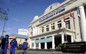 Vì sao dòng tiền đổ mạnh vào TTCK Việt Nam?