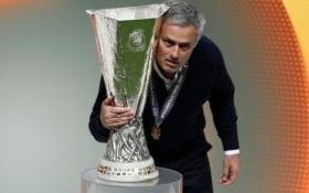 Giúp MU vô địch, Mourinho không muốn làm việc nữa