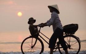 Đọc tâm sự chảy nước mắt của cậu bạn vừa mất mẹ, không ai còn muốn vô tâm với mẹ mình thêm nữa!