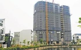 Hà Nội loay hoay quản 1.600 thanh tra xây dựng