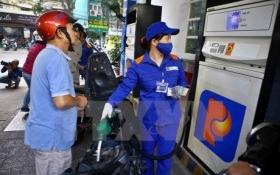 Tỷ lệ thuế trong giá xăng, dầu Việt Nam so với các nước cao hay thấp?