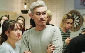'Em chưa 18' là phim Việt đầu tiên được Hàn Quốc, Trung Quốc, Ấn Độ mua bản quyền để làm lại
