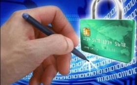 Phòng ngừa rủi ro công nghệ: Thừa còn hơn thiếu