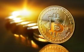 Bitcoin đang bắt đầu tuột dốc?