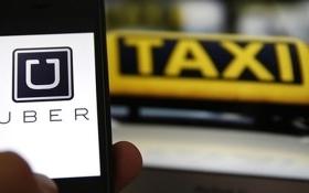 Liệu Uber sẽ biến mất trong 10 năm tới?