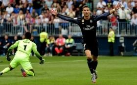 Sau Messi, đến lượt Cristiano Ronaldo đối mặt án tù về tội trốn thuế