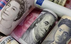Việt Nam đứng thứ 4 châu Á về thu hút FDI ở châu Á – Thái Bình Dương
