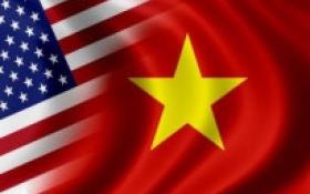 Chuyên gia Mỹ: Việt Nam tiếp tục là đối tác rất quan trọng của Hoa Kỳ