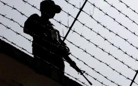 Tiết lộ sốc về phiến quân chiếm đóng thành phố của Philippines