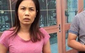 Người phụ nữ giả danh nhà báo, dọa CSGT công khai xin lỗi tổ công tác