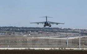 Đức cân nhắc rút binh sỹ khỏi căn cứ quân sự tại Thổ Nhĩ Kỳ