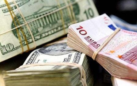 Điều kiện để tổ chức kinh tế được thu đổi ngoại tệ