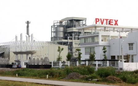 Nhà máy Xơ sợi 7.000 tỷ đồng 'đắp chiếu': Thanh tra Chính phủ kiến nghị Bộ Công an điều tra