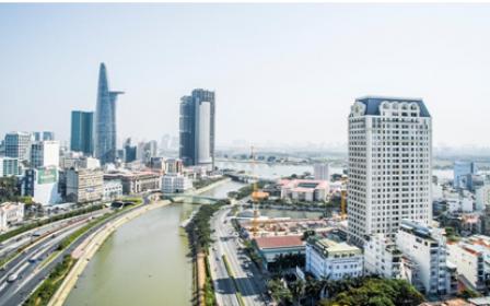 Novaland Agent giới thiệu chuỗi Phiên giao dịch bất động sản đầu xuân