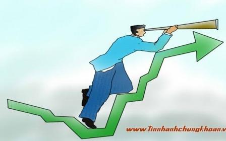 Cổ phiếu nào trong 'tầm ngắm' của các nhà đầu tư tuần qua?