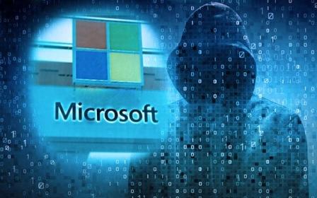 Hà Tĩnh: Nhiều trang thông tin điện tử bị tấn công, hơn 200 lượt cảnh bảo mã độc botnet