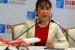 """CEO VietJet chia sẻ về hành trình của """"Hãng hàng không bikini"""""""