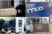 """Mobifone, Vinataba, PVN lọt top """"ông lớn"""" nhà nước sở hữu khoản nợ khó đòi """"khủng"""""""