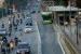 Phát triển xe buýt nhanh BRT ở Hà Nội: Hiệu quả và các vấn đề tồn tại