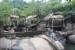 Đà Nẵng: Bát nháo hoạt động du lịch trái phép 'mọc' dưới chân núi Hải Vân